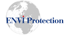 EnviProtection